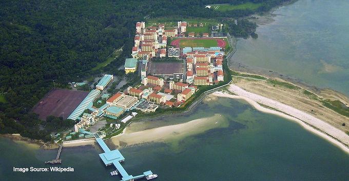 Improved productivity at Boskalis Penta Ocean JV Construction Site