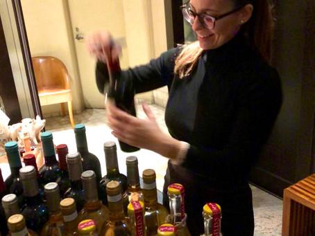 イタリアワイン大試飲会にご来店ありがとうございました!