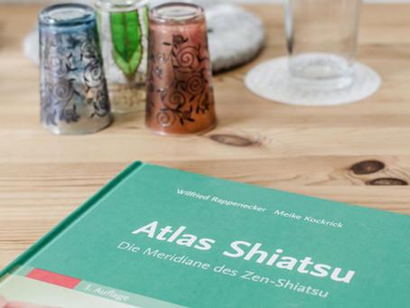 Eingetragener Shiatsu Pratiker in Innsbruck