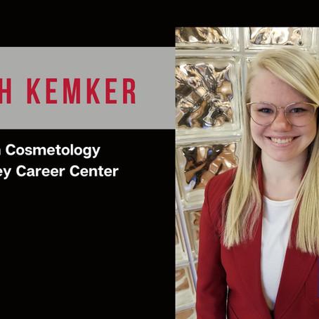 SCRIPT FLIPPED: Kemker felt incapable of reaching success before joining SkillsUSA Ohio