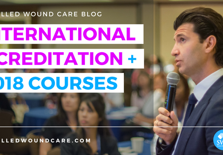 INTERNATIONAL ACREDITATION