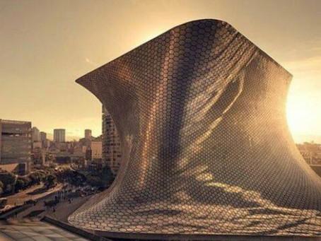 ¿Qué museos visitar en la Ciudad de México?