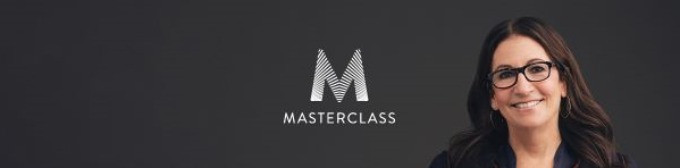 Online Learning With MasterClass