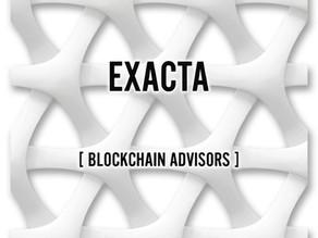 Nuova partnership con ExACTA
