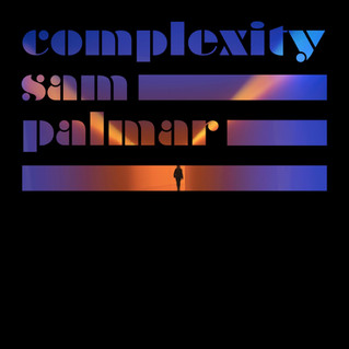 """""""Complexity"""" out now!"""