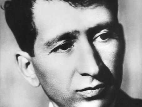 Եղիշե Չարենց - Եվ մի իրիկուն