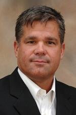 Greg Botson