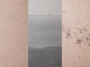 花粉症対策「幻の漆喰」で建てる木の家
