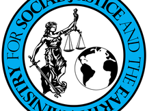Ministry For Social Justice & the Environment