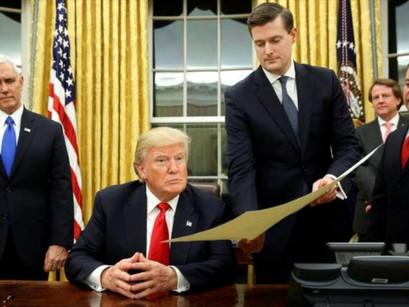Trump surge entonces como una oferta ante una necesidad.