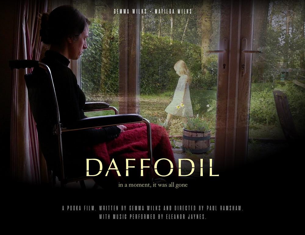 Daffodil short film review
