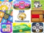 JKB C - Money Games.JPG
