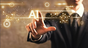 This is How AI and Bots are Changing Industries