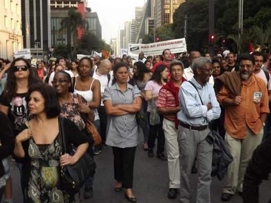 EM SÃO BERNARDO, 82,2% DOS PAIS DE ALUNOS SÃO CONTRÁRIOS A VOLTA DAS AULAS PRESENCIAIS.