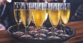 What Is Pét-Nat Wine?