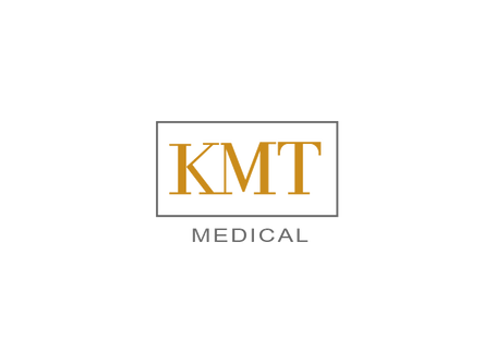 Kirstine Hardam A/S joins the KMT Medical Incorporated