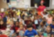 LINC Ensures Children's Voices are Heard