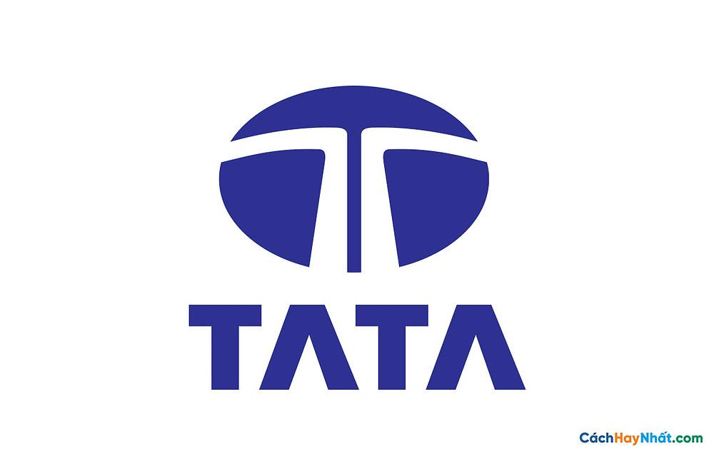 Logo Tata JPG