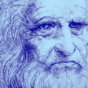 Da Vinci:  The Ideal Innovator