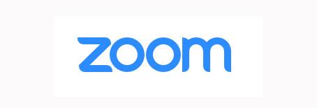 Zoom Broadcasts