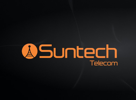 Suntech Wireless adere ao BIMachine e, em poucas horas, começa a otimizar a gestão