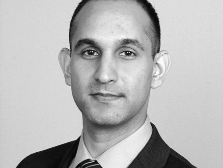 Inder Banga Joins Epic Revenue Consultants as Co-Founder