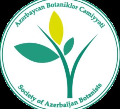 """Azərbaycan Botaniklər Cəmiyyətinin """"Azerbaijan Journal of Botany"""" jurnalına 01 avqust 2019-cu il tar"""