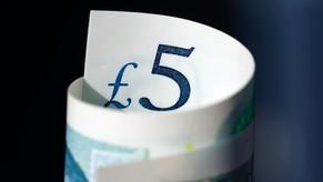 Price evaluation in tenders