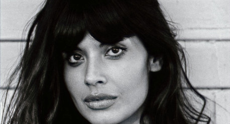 Jameela Jamil speaks out about being stereotyped