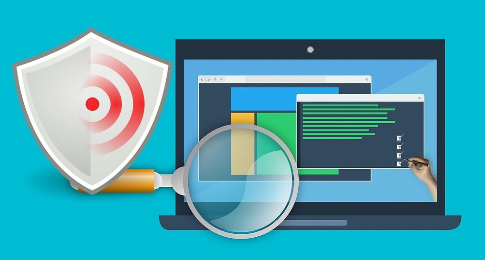 La Checklist AVIS des Sites douteux