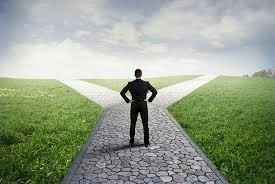 7  Tips  And Ways To Make The Right choices In Your Life