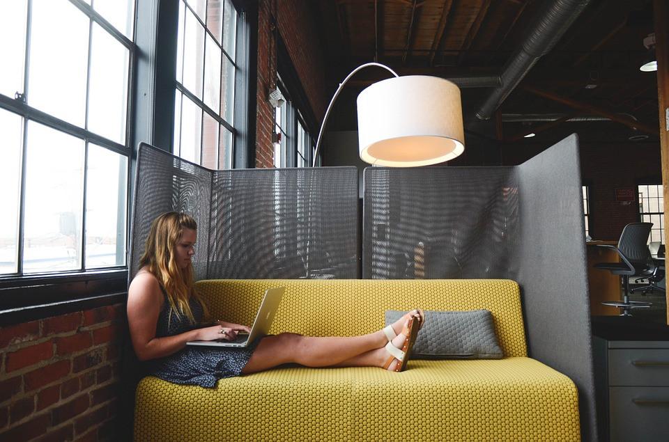 freelancer, emprender, trabajar desde casa, independiente, se el jefe, hectorrc.com