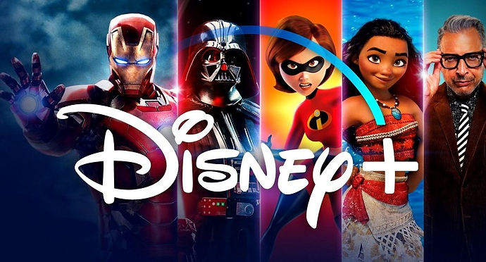 disney-la-plateforme-de-streaming-enfin-