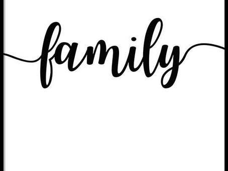 BIENVENUE SUR  LE SITE LYMPHOEDEME FAMILY