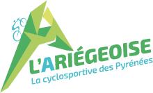 100 % SPORT ARIEGE... la CYCLOSPORTIVE l,ARIEGEOISE 2019 ...