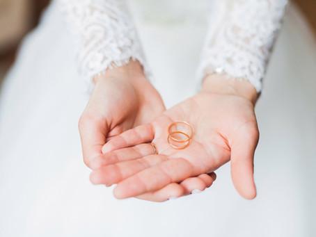 Είναι όλοι οι άνθρωποι φτιαγμένοι για γάμο και παιδιά;