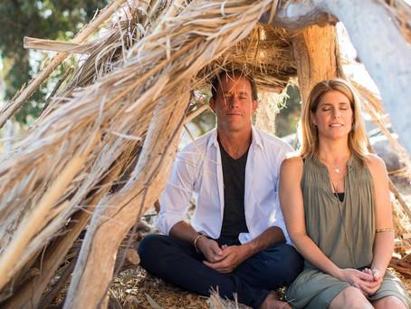 The Awakening Trainings Announce Free Daily Meditations