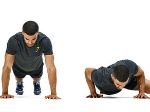5 Tips to Maximize Your Home Workouts