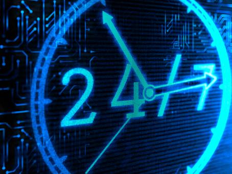 Последние финансовые изменения и общий обзор финансового рынка