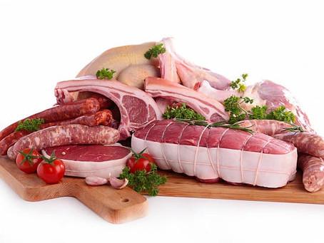 เนื้อหมูส่วนไหนปรุงอะไรอร่อย