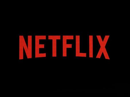 5 imperdibles que se van de Netflix