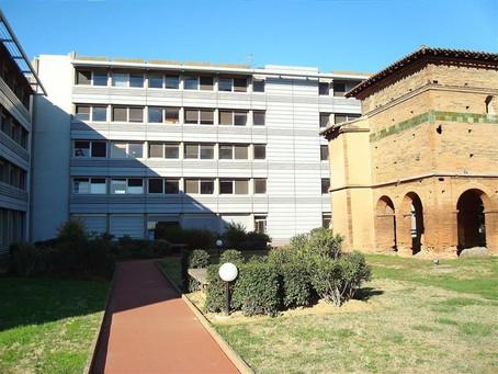 Ouverture de GREENBIRDIE à Toulouse