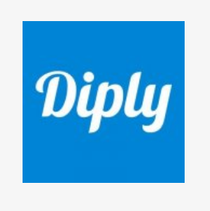 Entertainment Writers are sought by Diply. Apply today.