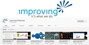 Software development videos