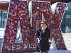AIX-EN-PROVENCE: CITY OF HISTORY, CITY OF ART, FAVOURITE CITY - HAVE A VIRTUAL TOUR