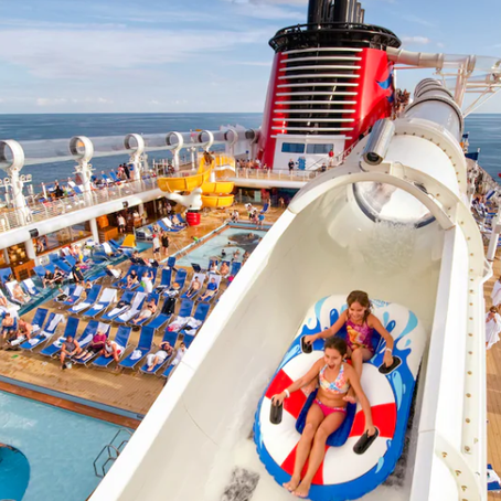 3 Featured Cruises Everyone Will Love