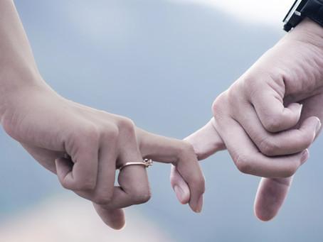 Wie können Sie mit Konflikten umgehen?