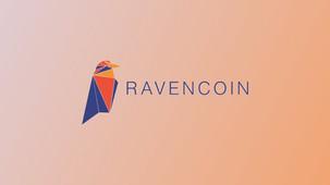 Ravencoin et son algo x16r résistant aux asics |Créer un portefeuille et miner du RVN [Tutoriel]🦅