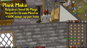 11 Fast Ways to level 99 Magic (OSRS)