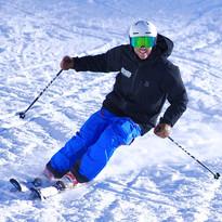 Ski Instructor Dave.jpg